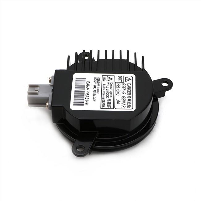 Balast Xenon tip OEM Compatibil cu Panasonic / Matsushita EANA090A0350 / EANA2X512637 [2]