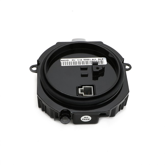 Balast Xenon tip OEM Compatibil cu Panasonic / Matsushita NZMNS111LBNA / NZMNS111LANA [6]