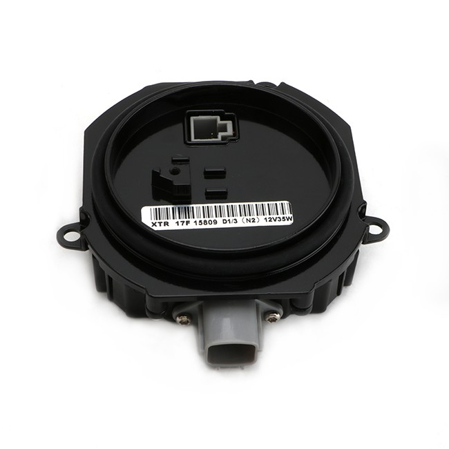 Balast Xenon tip OEM Compatibil cu Panasonic / Matsushita NZMNS111LBNA / NZMNS111LANA [3]