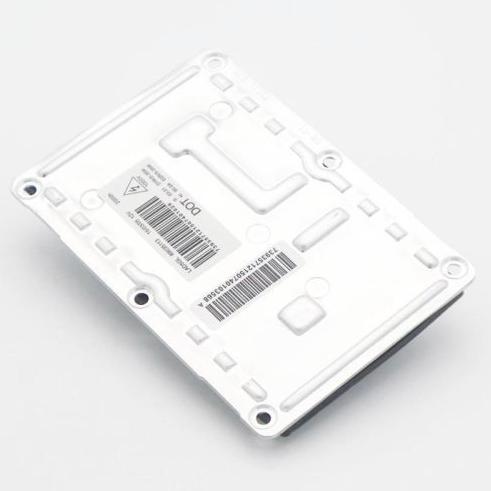 Balast Xenon tip OEM Compatibil cu Valeo LAD5GL / 3D0907391B / 3D0907391B / 8E0907391A [4]