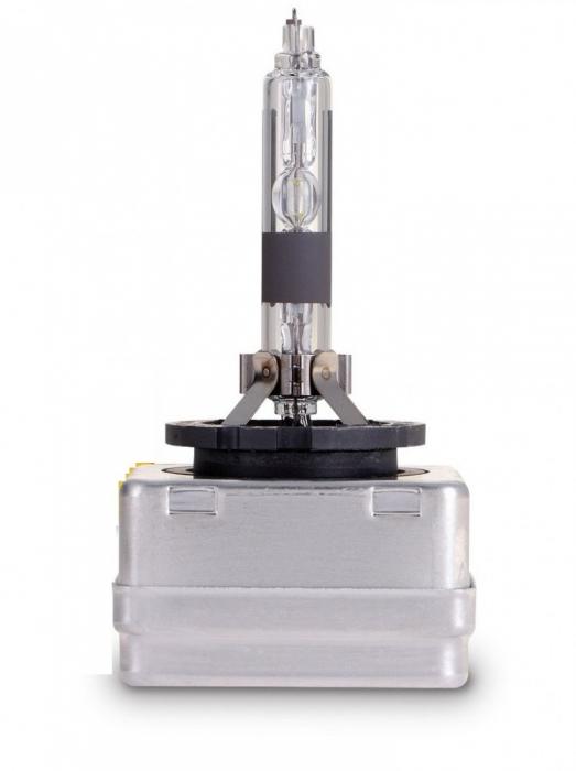 Bec xenon D1R 35W 12-24V [2]
