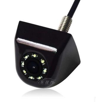 Camera auto marsarier cu infrarosu C417-IR [0]