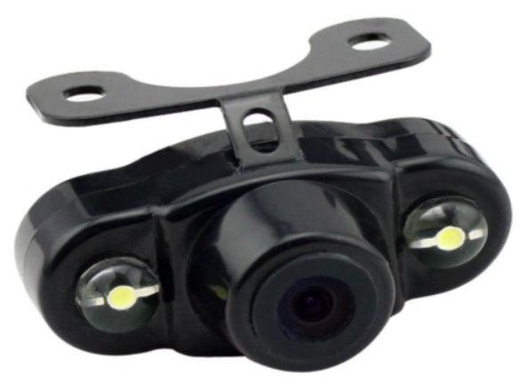Camera auto marsarier cu Night Vision C121 [0]
