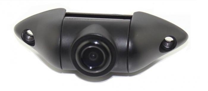 Camera auto marsarier cu unghi reglabil C426 [0]