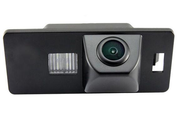 Camera marsarier Audi A1, A4, A5, A6, A7, Q5 - HKM0768 [1]