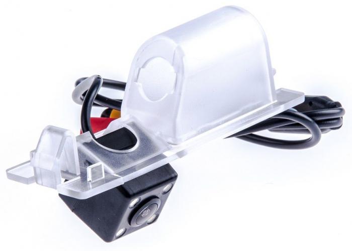 Camera marsarier Fiat Bravo, Punto - HS8242 [1]