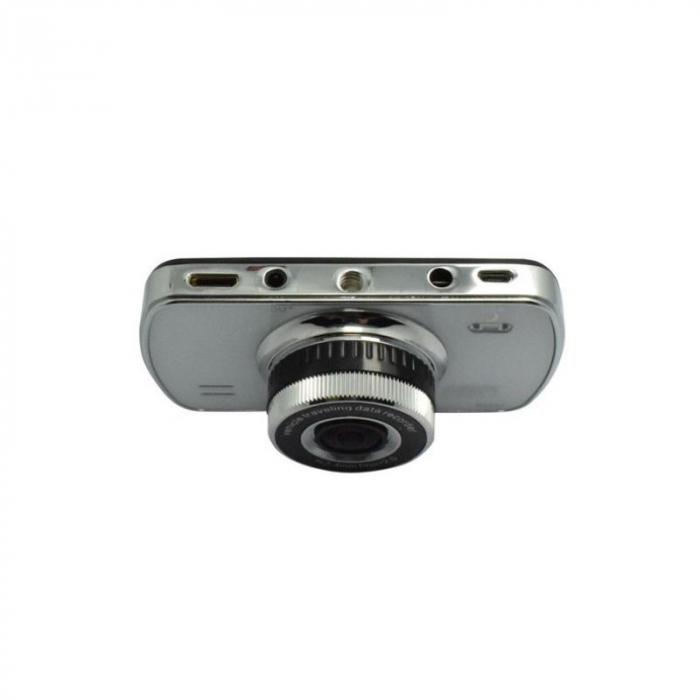Camera auto DVR 1080P AJ700 full HD [2]