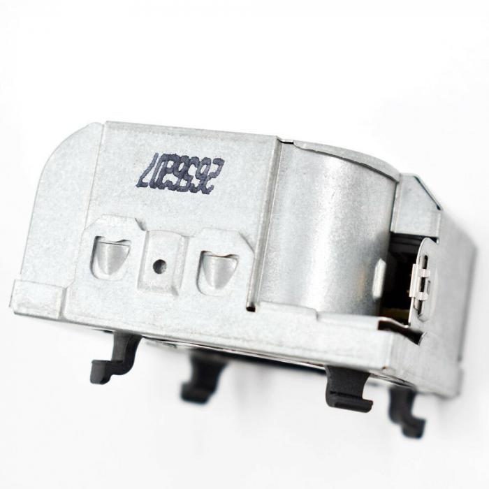 Igniter Hella 5DD 008 319-50 D, 4E0941471, 63126907489, 0028202526 [2]