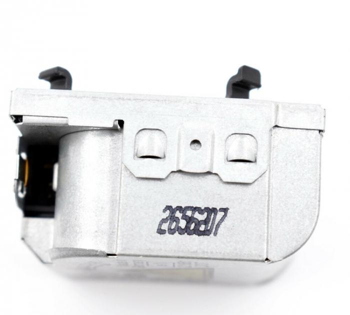 Igniter Hella 5DD 008 319-50 D, 4E0941471, 63126907489, 0028202526 [3]