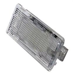 Lampa LED Picioare, Portbagaj, Torpedo BMW - BTLL-016 [0]