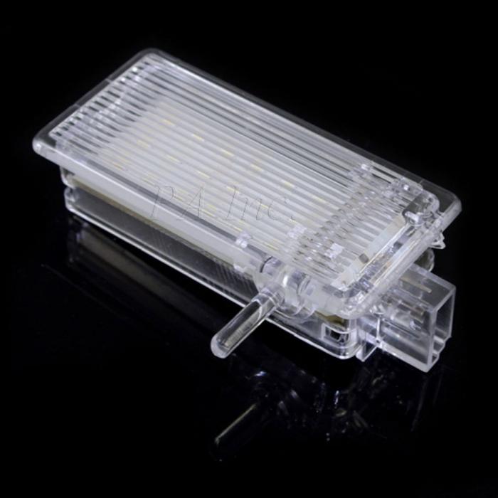 Lampa LED Torpedo BMW - BTLL-048 [0]