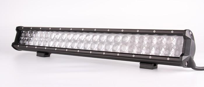 "LED Bar Auto Offroad 4D 144W/12V-24V, 11520 Lumeni, 22.5""/57 cm, Combo Beam [0]"