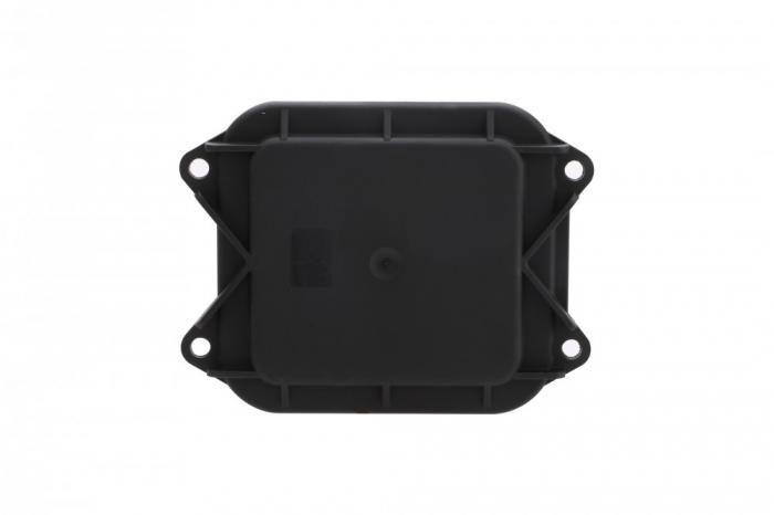 Modul AFS adaptiv SMC II BMW 7182396, 4239568, 63117182396 [4]