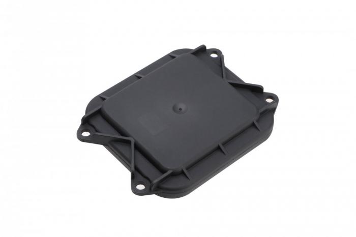 Modul AFS adaptiv SMC II BMW 7182396, 4239568, 63117182396 [3]