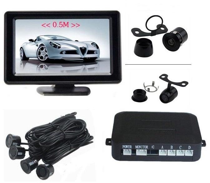 senzori-parcare-cu-camera-video-si-display-lcd-de-4.3 inch [0]