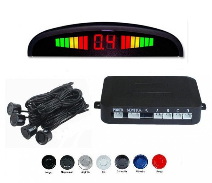 senzori-parcare-cu-display-led-s300 [0]