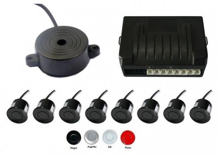 senzori-parcare-fata-spate-cu-8-senzori-si-avertizare-sonora [0]