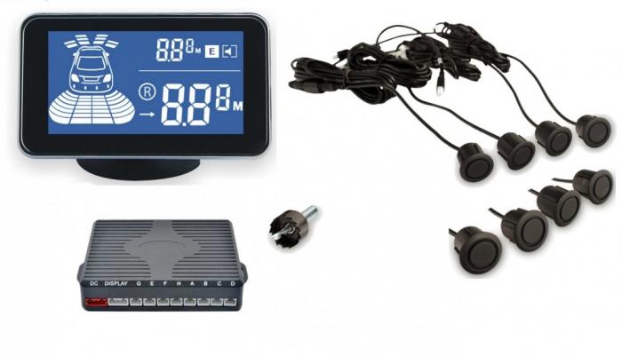 senzori-parcare-fata-spate-cu-temporizare-cu-8-senzori-si-display-lcd-kc-6000j [0]