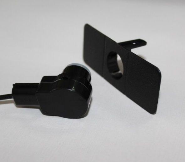 senzori-parcare-tip-oem-cu-senzori-tip-originali-16-5-mm-cu-display-led-s309-oem [1]