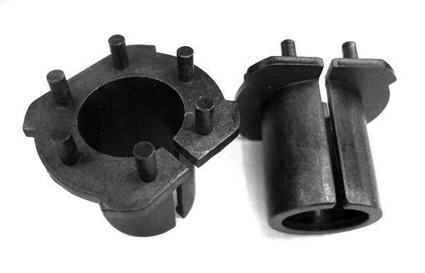 Set 2 adaptoare pentru Mazda [0]