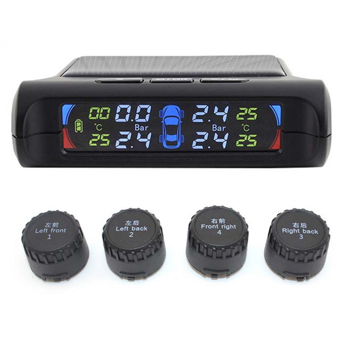 sistem-4-senzori-monitorizare-presiune-pneuri-tpms-cu-lcd-si-incarcare-solara-p802-e [4]
