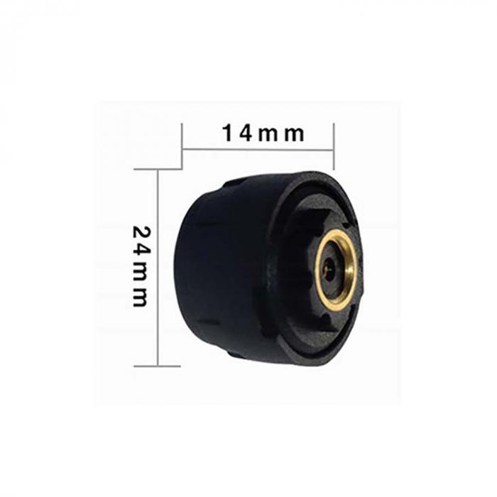 sistem-4-senzori-monitorizare-presiune-pneuri-tpms-cu-lcd-si-incarcare-solara-p802-e [1]