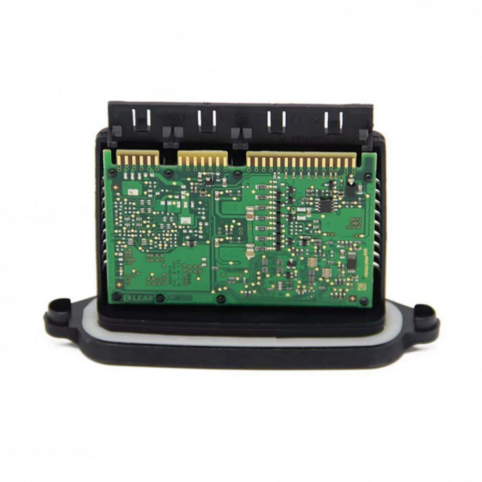 Unitate Control Modul LED Far BMW F01, F02, F03, F04 - 63117316213, 63117304590 [0]