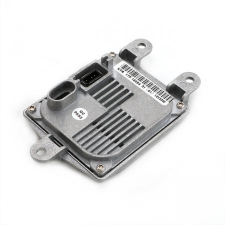 Balast Xenon OEM Compatibil Osram 83110009041 / 831-10009-041 / 35 XT-D1/12V [2]