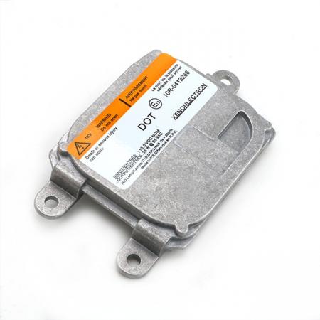 Balast Xenon OEM Compatibil Osram 83110009041 / 831-10009-041 / 35 XT-D1/12V [1]