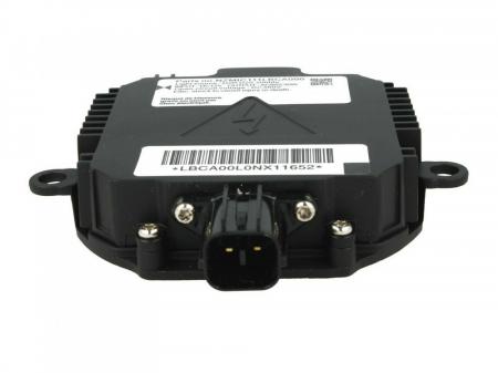Balast Xenon OEM Compatibil Panasonic LBHA00L4DPN0455 / 33129SJKJ01 [1]