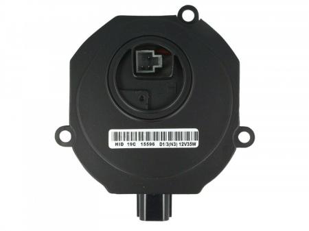 Balast Xenon OEM Compatibil Panasonic LBHA00L4DPN0455 / 33129SJKJ01 [3]