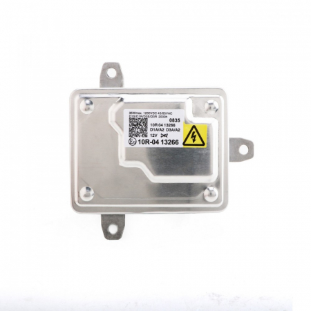 Balast Xenon tip OEM Compatibil cu AL 130732927001 / A1669002800 / A1729015400 [3]