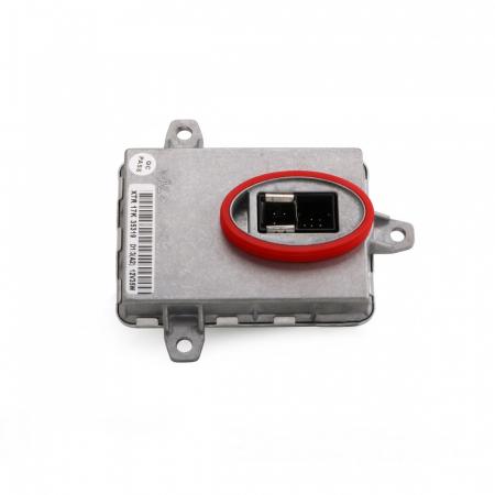 Balast Xenon tip OEM Compatibil cu AL 130732927001 / A1669002800 / A1729015400 [4]