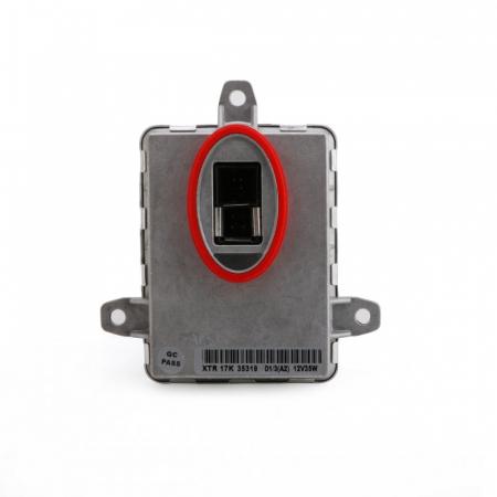 Balast Xenon tip OEM Compatibil cu AL 130732927001 / A1669002800 / A1729015400 [5]