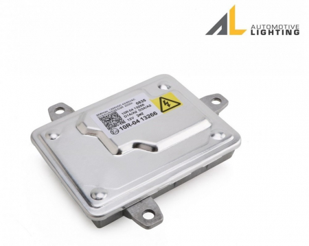 Balast Xenon tip OEM Compatibil cu AL 130732927001 / A1669002800 / A1729015400 [0]