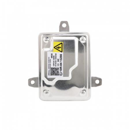 Balast Xenon tip OEM Compatibil cu AL 130732927001 / A1669002800 / A1729015400 [2]