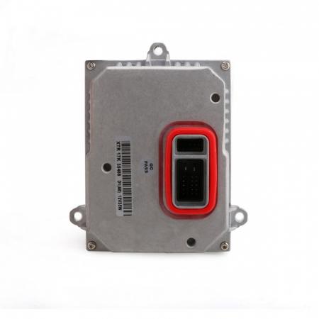 Balast Xenon tip OEM Compatibil cu AL 1307329293 / 1307329115 / 2048203285 [5]