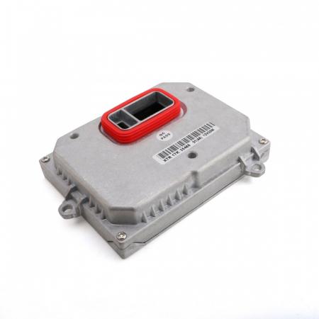 Balast Xenon tip OEM Compatibil cu AL 1307329293 / 1307329115 / 2048203285 [4]