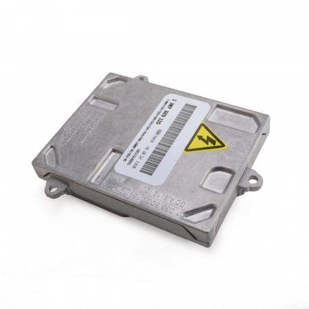 Balast Xenon tip OEM Compatibil cu AL 1307329293 / 1307329115 / 2048203285 [2]