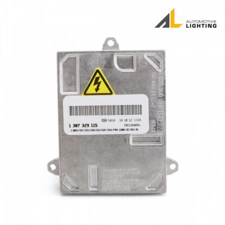 Balast Xenon tip OEM Compatibil cu AL 1307329293 / 1307329115 / 2048203285 [0]