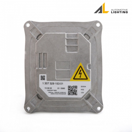 Balast Xenon tip OEM Compatibil cu AL 1307391519301 / 1307329153 / 1307329193 [0]