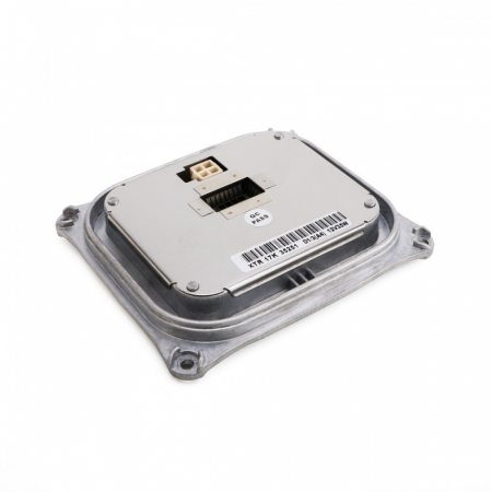 Balast Xenon tip OEM Compatibil cu AL 1307391519301 / 1307329153 / 1307329193 [5]