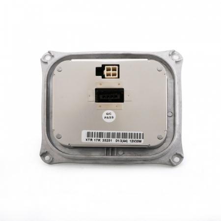 Balast Xenon tip OEM Compatibil cu AL 1307391519301 / 1307329153 / 1307329193 [6]