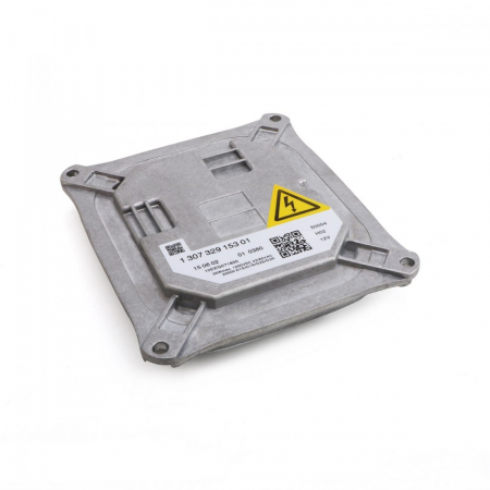 Balast Xenon tip OEM Compatibil cu AL 1307391519301 / 1307329153 / 1307329193 [1]