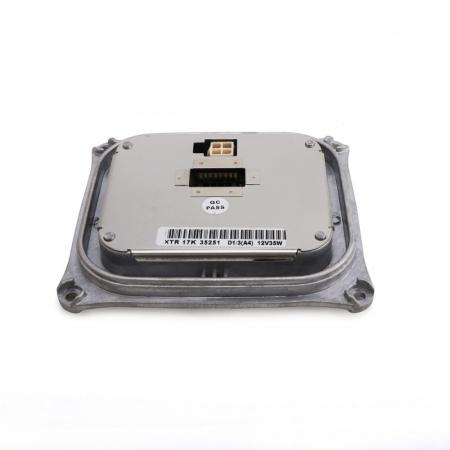 Balast Xenon tip OEM Compatibil cu AL 1307391519301 / 1307329153 / 1307329193 [3]