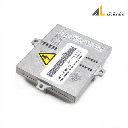 Balast Xenon tip OEM Compatibil cu AL 63127176068 / 1307329090 / 1307329074 [0]