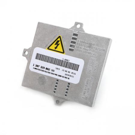Balast Xenon tip OEM Compatibil cu AL 63127176068 / 1307329090 / 1307329074 [1]