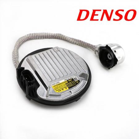 Balast Xenon tip OEM Compatibil cu Denso DDLT004 / Koito KDLS001 [0]