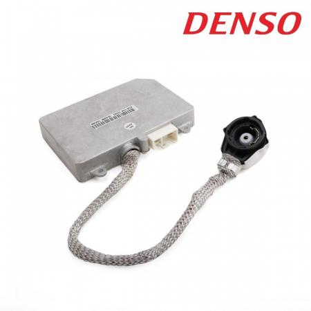 Balast Xenon tip OEM Compatibil cu Denso/Koito DDLT002 / 031100-0092 / 85967-50020 [0]