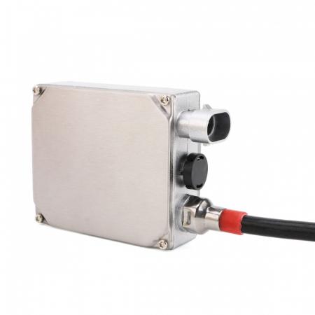 Balast Xenon tip OEM Compatibil cu Hella 4B0 941 471 / 5DV 007 760-71 / 5DV 007 760-01 [1]